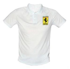Где можно купить футболки в Серпухове