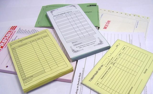 бизнес бланк сервис типография официальный сайт - фото 8