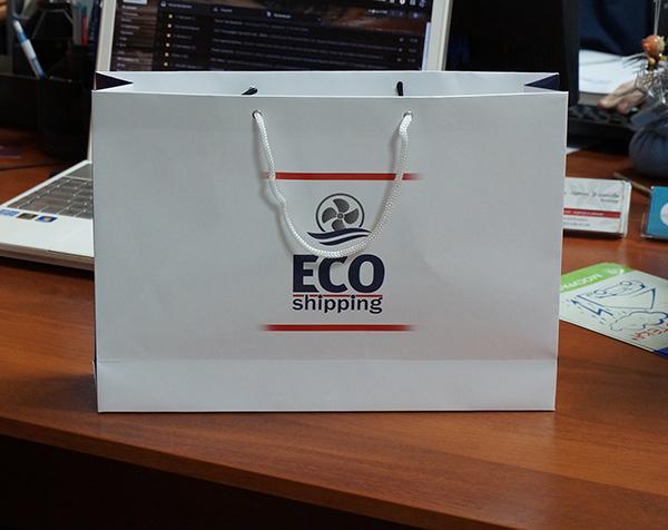 Пакеты с логотипом магнитогорск