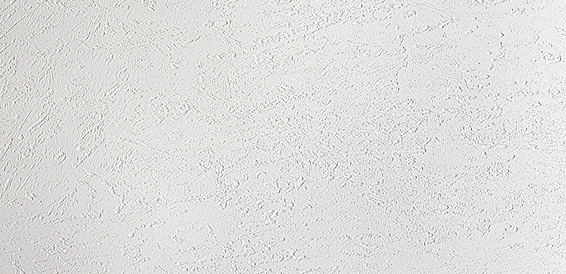 Текстура фотообоев | Арбат г. Барнаул: remont1.net.ua/tekstura-shtukaturki.html
