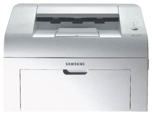 Ремонт Samsung ML-1615